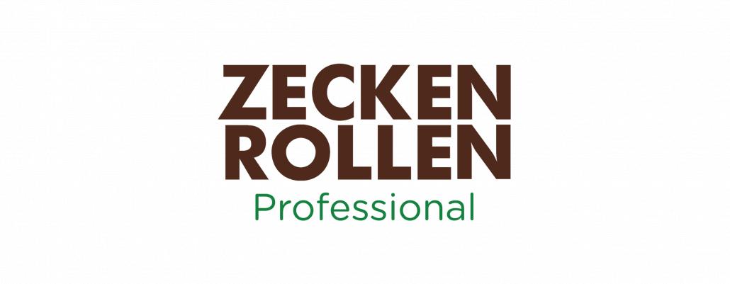 Ixogon Zeckenrollen Professional